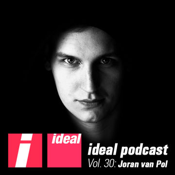 2013-09-06 - Joran van Pol - Ideal Podcast Vol.30.jpg