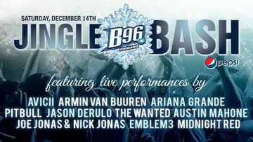 2013-12-14 - B96 Jingle Bash, Allstate Arena.jpg
