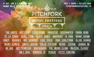 2013 - Pitchfork Music Festival, Grande Halle De La Villette.jpg