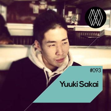 2014-03-19 - Yuuki Sakai - Less n Less Podcast 093.jpg