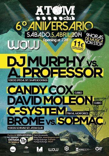 2014-04-05 - 6 Years Atom Club, Sala Wow.jpg