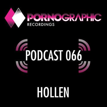 2014-05-29 - Hollen - Pornographic Podcast 066.jpg