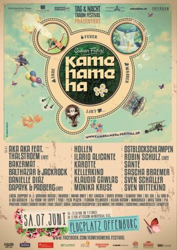 2014-06-07 - Kamehameha Festival.jpg