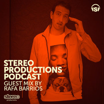 2014-06-30 - Chus & Ceballos, Rafa Barrios - Guest DJ Mix (inStereo! Podcast, Week 26-14).jpg