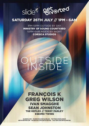 2014-07-26 - Slide & Get Diverted - Outside, Inside, Ministry Of Sound.jpg