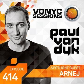 2014-08-01 - Paul van Dyk, Arnej - Vonyc Sessions 414.jpg