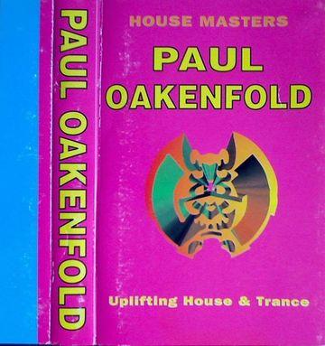 (1997.xx.xx) Paul Oakenfold - House Masters -Pink-.jpg