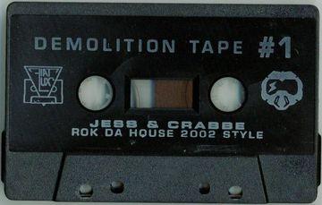 2002 - Jess & Crabbe - Demolition Tape 1-c.jpeg