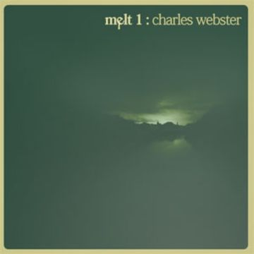 2007-09-05 - Charles Webster - Melt 1.jpg