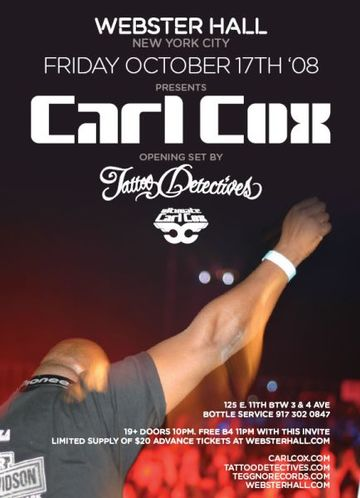 2008-10-17 - Carl Cox @ Webster Hall, NYC.jpg