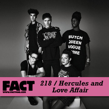 2011-01-31 - Hercules & Love Affair - FACT Mix 218.jpg