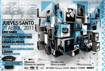 2011-04-21 - Code World Tour, Urban Kaos.jpg
