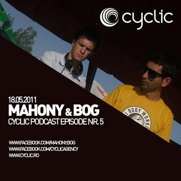 2011-05-18 - Mahony & BOg - Cyclic Podcast 5.jpg