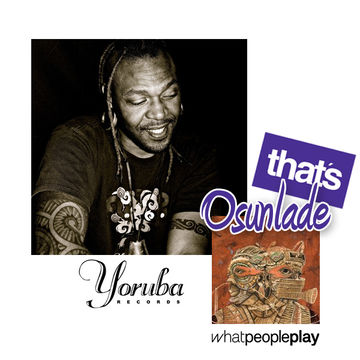 2011-05-30 - Osunlade - That's Whatpeopleplay 44.jpg