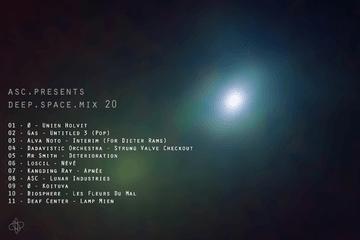 2011-06-12 - ASC - Deep Space Mix 20.png