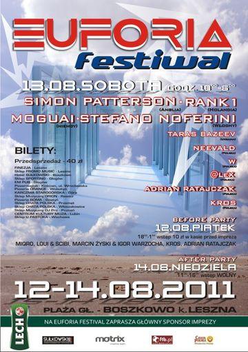 2011-08-1X - Euforia Festival.jpg