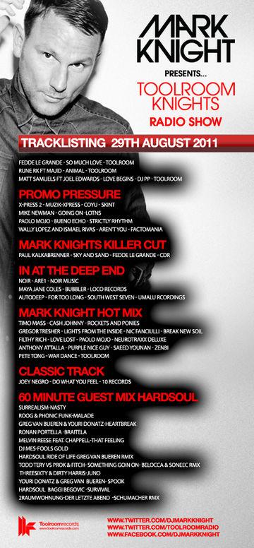 2011-08-29 - Mark Knight, Hardsoul - Toolroom Knights.jpg