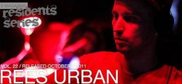2011-10-07 - Rees Urban - 5 Magazine Residents Series Vol.22.jpg