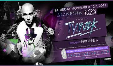 2011-11-12 - TV Rock @ Amnesia, Miami.jpg