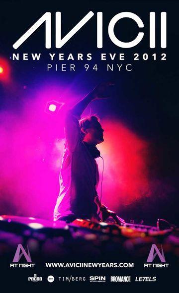 2011-12-31 - Avicii @ New Years Eve, Pier 94.jpg