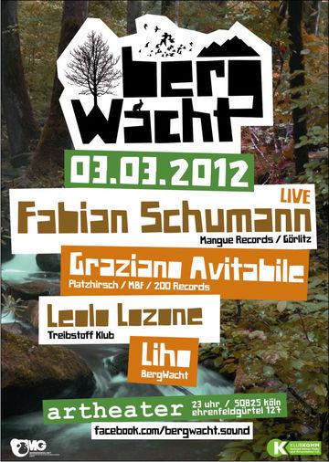2012-03-03 - BergWacht, Artheater.jpg
