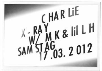 2012-03-17 - X-Ray, Charlie.jpg