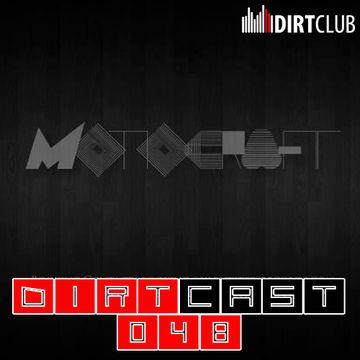 2012-03-25 - Monocraft - Dirtcast 48.jpg