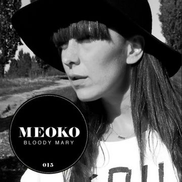 2012-05-04 - Bloody Mary - Meoko Podcast 015.jpg