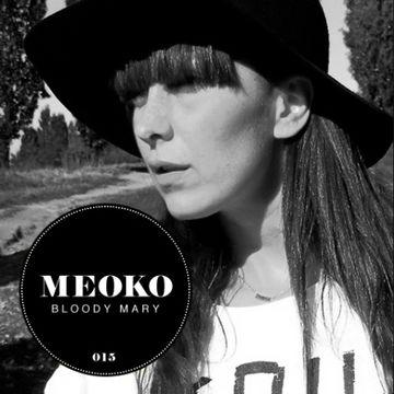 2012-05-04 - Bloody Mary - Meoko Podcast 015.jpg