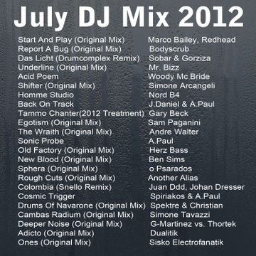 2012-07-17 - Dave The Drummer - July Promo Mix, Pt.1.jpg