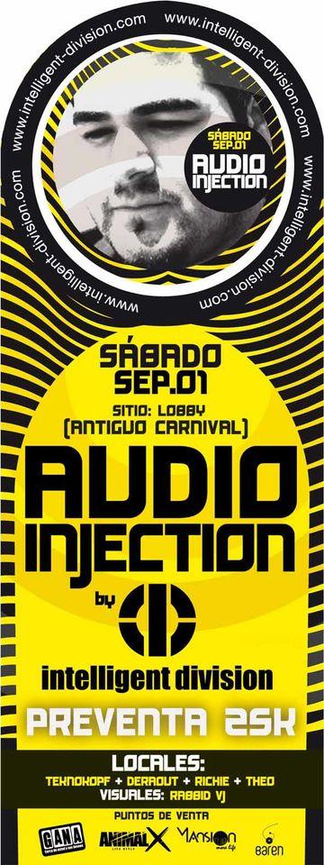 2012-09-01 - Audio Injection @ Lobby.jpg