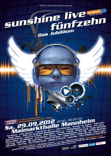 2012-09-29 - 15 Years Sunshine Live, Maimarkthalle.jpg