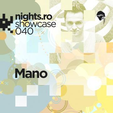 2012-10-10 - Mano - Nights.ro Showcase 040.jpg
