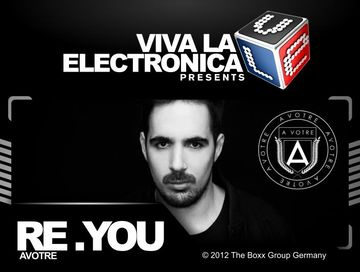 2012-11-23 - Re.You - Avotre Special (Viva La Electronica).jpg
