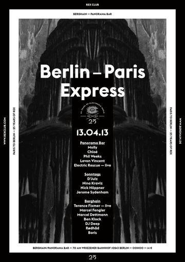 2013-04-13 - Berlin-Paris-Express.jpg