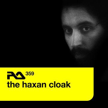 2013-04-15 - The Haxan Cloak - Resident Advisor (RA.359).jpg