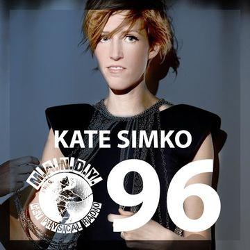 2013-05-14 - Kate Simko - Get Physical Radio 96.jpg