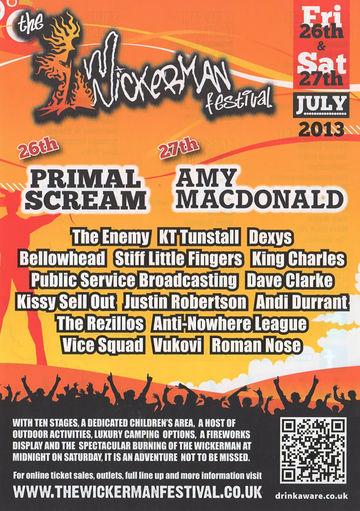2013-07-2X - Wickerman Festival -1.jpg