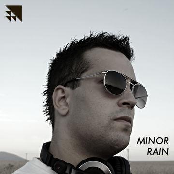 2013-08-07 - Minor Rain - Translation Recordings Mix.jpg