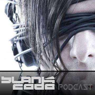 2013-10-28 - Joachim Spieth - Blank Code Podcast 128.jpg