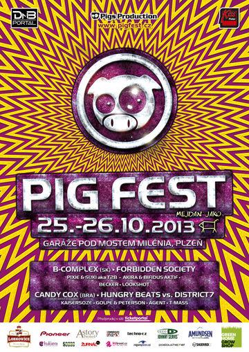 2013-10-2X - Pig Fest.jpg