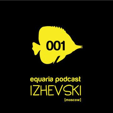 2014-03-23 - Izhevski - Equaria Podcast 001.jpg