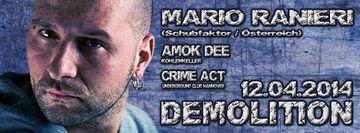 2014-04-12 - Demolition, Underground Club.jpg