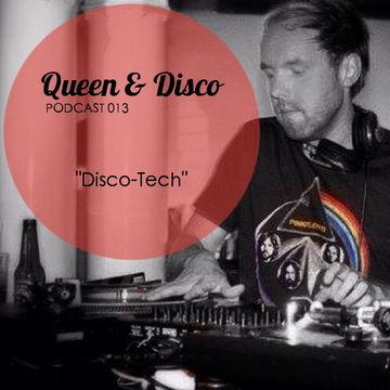 2014-04-30 - Disco Tech - Queen & Disco Podcast 013.jpg