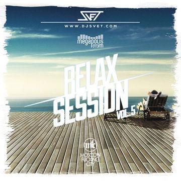 2014-12-10 - Svet - Relax Session 05.jpg