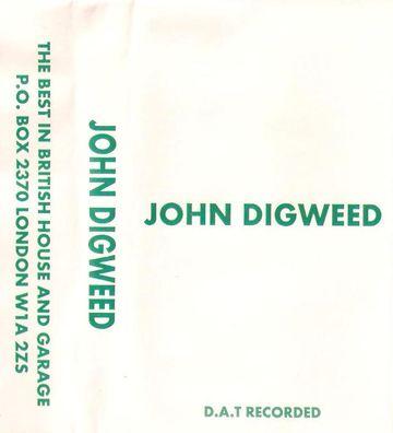 (1997.xx.xx) John Digweed - Universal Grooves.jpg