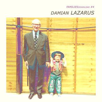 2004-09-22 - Damian Lazarus - FAMILIESdownload 4 -1.jpg