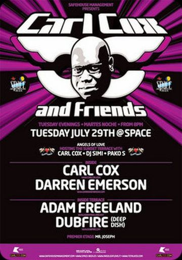 2008-07-29 - Carl Cox & Friends, Space, Ibiza.jpg