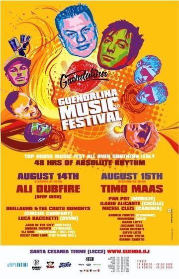 2008-08-15 - Guendalina Music Festival -1.jpg