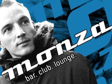 2009-01-10 - Martin Landsky @ Monza, Frankfurt.jpg
